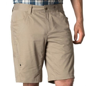 Toad&Co Boarding Pass Short - Men's
