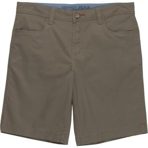 Toad&Co Mission Ridge Short - Men's