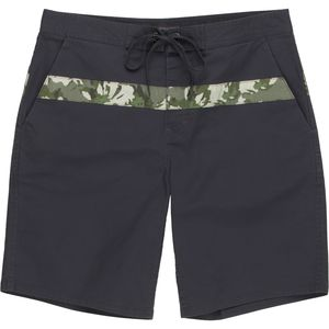 Toad&Co Bahia Trunk Hybrid Short - Men's