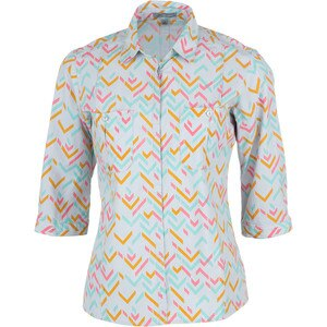 Toad&Co Willowy Shirt - Long-Sleeve - Women's