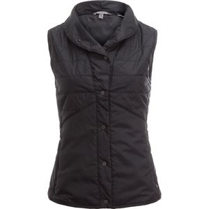 Toad&Co Airvoyant Insulated Vest - Women's