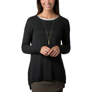 Toad&Co Gypsy Crew Sweater - Women's