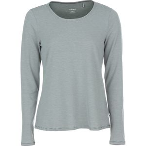 Toad&Co Swifty Crew - Long-Sleeve - Women's