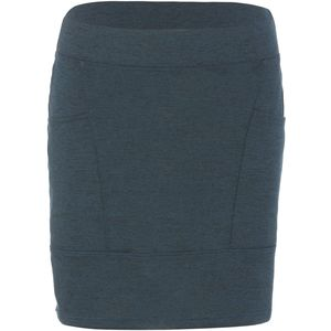 Toad&Co Intermezzo Skirt - Women's