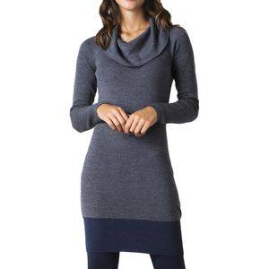 Toad&Co Uptown Sweater Dress - Women's
