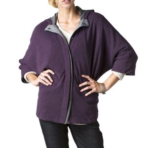 Toad&Co Nightwatch Cape - Women's