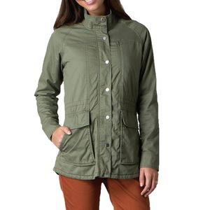 Toad&Co Backstory Jacket - Women's
