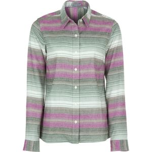 Toad&Co Lightfoot Shirt - Long-Sleeve - Women's