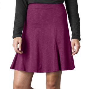 Toad&Co Bossanova Skirt - Women's