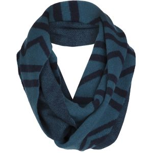Toad&Co Heartfelt Diamond Scarf