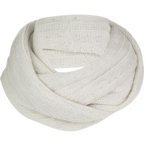 Toad&Co Merino Mobius Scarf - Women's