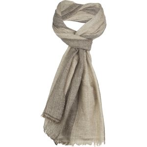 Toad&Co Namche Wool Scarf - Women's