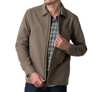 Toad&Co Enroute Shirt Jacket - Men's