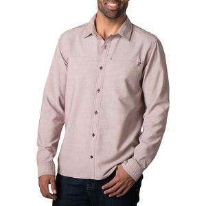 Toad&Co Fullbright Shirt - Long-Sleeve - Men's