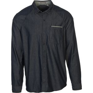 Toad&Co Yonder Shirt - Long-Sleeve - Men's
