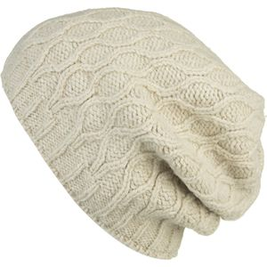Toad&Co Honeyweiss Beanie - Women's
