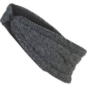 Toad&Co Slouch Headband