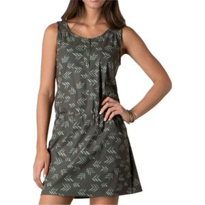 Toad&Co Gemma Dress - Women's