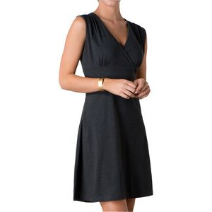 Toad&Co Palmira Dress - Women's