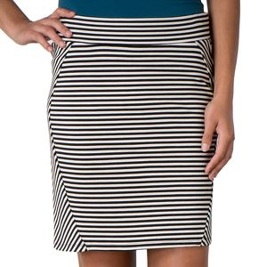 Toad&Co Transita Skirt - Women's