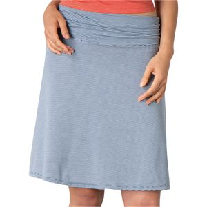 Toad&Co Swifty Chaka Skirt - Women's
