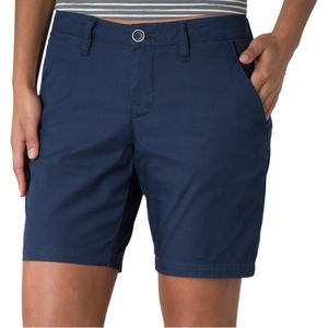 Toad&Co Viatrix 7in Short - Women's
