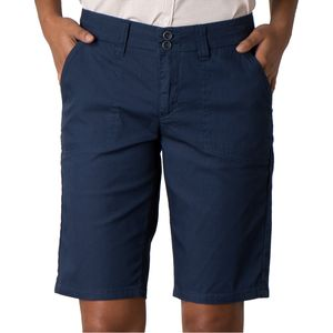 Toad&Co Viatrix 11in Short - Women's