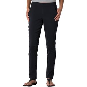 Toad&Co Debug UPF Stretch Pant - Women's