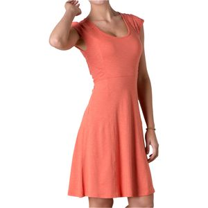 Toad&Co Sama Sama Dress - Women's