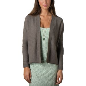 Toad&Co Summery Cardigan Sweater - Women's