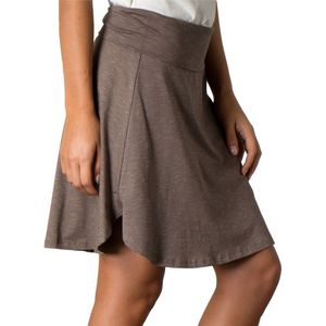 Toad&Co Shaye Skirt - Women's