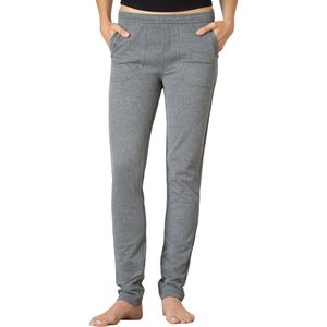 Toad&Co BFT Sweatpant - Women's