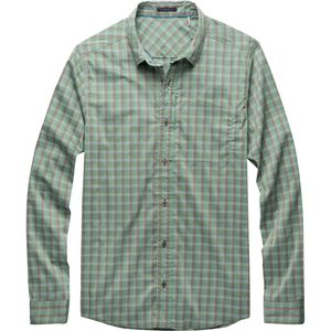 Toad&Co Panorama Shirt - Long-Sleeve - Men's