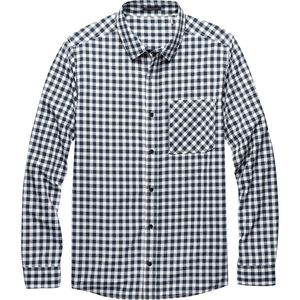 Toad&Co Pilotlight Shirt - Long-Sleeve - Men's
