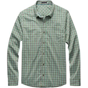 Toad&Co Debug UPF Stretch Shirt - Long-Sleeve - Men's