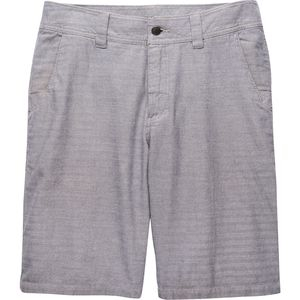 Toad&Co Jackfish Short - Men's