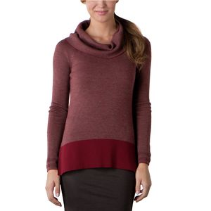 Toad&Co Uptown Sweater - Women's