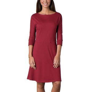 Toad&Co Mizdress - Women's