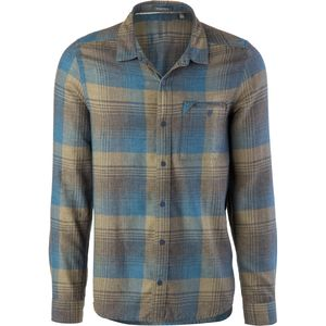Toad&Co Singlejack Shirt - Long-Sleeve - Men's