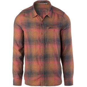 Toad&Co Singlejack Long-Sleeve Shirt - Men's