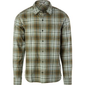 Toad&Co Paulsen Shirt - Long-Sleeve - Men's