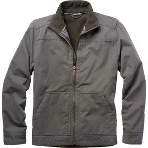 Toad&Co Aniak Jacket - Men's