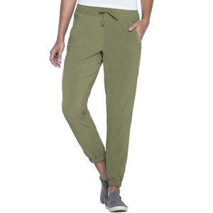 Toad&CoSunkissed Rollup Pant - Women's