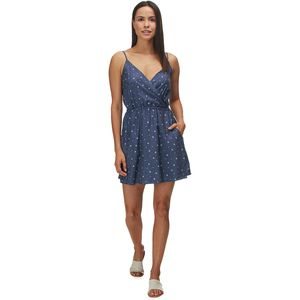 Toad&Co Hillrose SL Dress - Women's