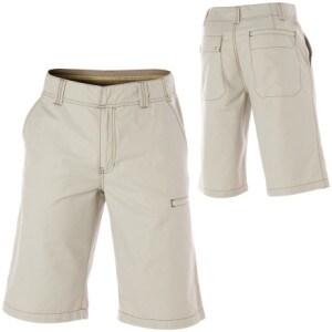 Horny Toad El Sueno Shorts - Mens