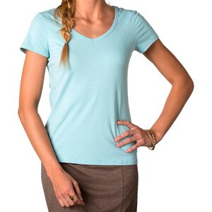 Toad&Co Marley Shirt - Short-Sleeve - Women's