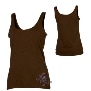 Horny Toad Sabine Tank Top - Womens