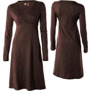 Horny Toad Lucien Dress - Womens