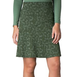Toad&Co Oblique Skirt - Women's