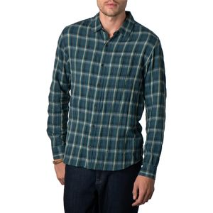 Toad&Co Mixologist Shirt - Long-Sleeve - Men's